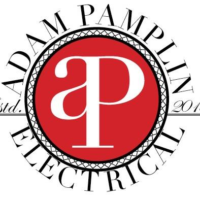 A. P. Electrical
