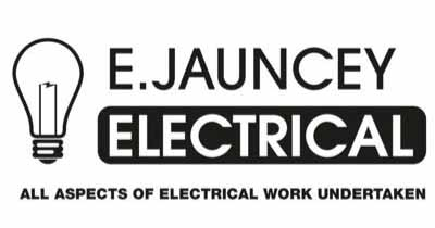 E. Jauncey Electrical