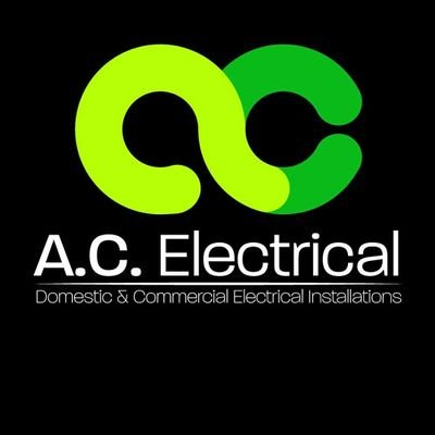 A.C. Electrical