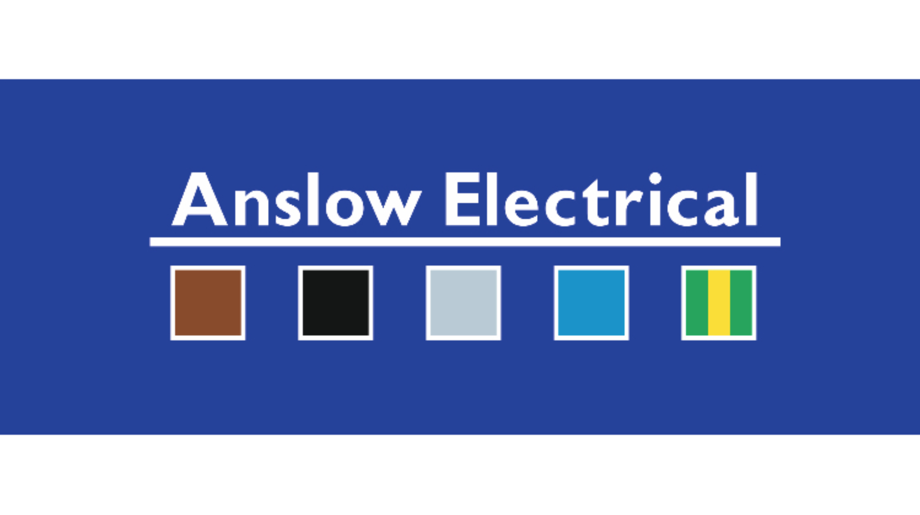 Anslow Electrical