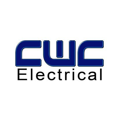 CWC Electrical