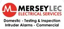 Merseylec Electrical Services