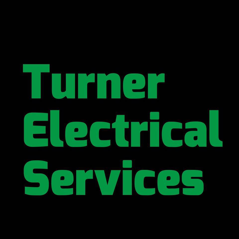 Turner Electrical Services