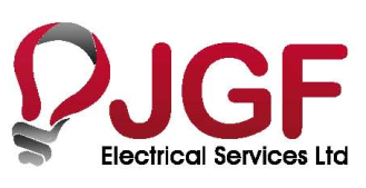 JGF Electrical Services Ltd