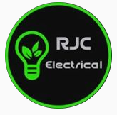 RJC Electrical