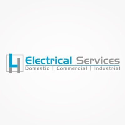 LH Electrical Services