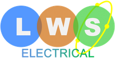 South West Electrician
