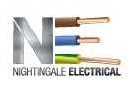 Nightingale Electrical