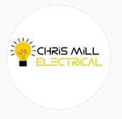 Chris Mill Electrical