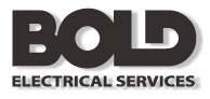 Bold Electrical Services