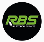 RBS Electrical Services