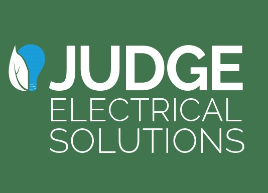 Judge Electrical Solutions