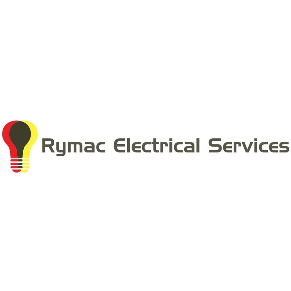 Rymac Electrical Services